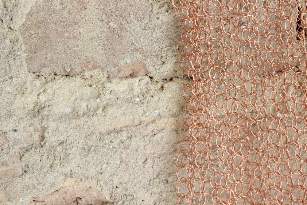 Italy Crochet Detail 2.JPG