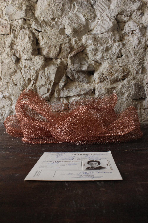 Italy Crochet w:ID Card 2.JPG