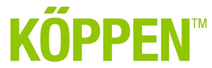 Koppen logo 2.jpg