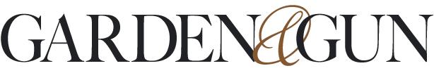 G&G logo.jpg