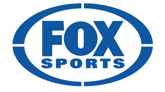 FOX LOGO 2 JPEG.jpg