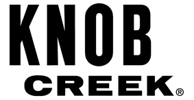 KNOB CREEK LOGO 2.jpg
