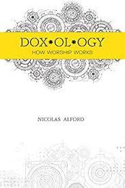 Doxology2.jpg