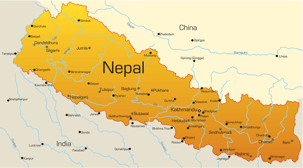 map-nepal.jpg
