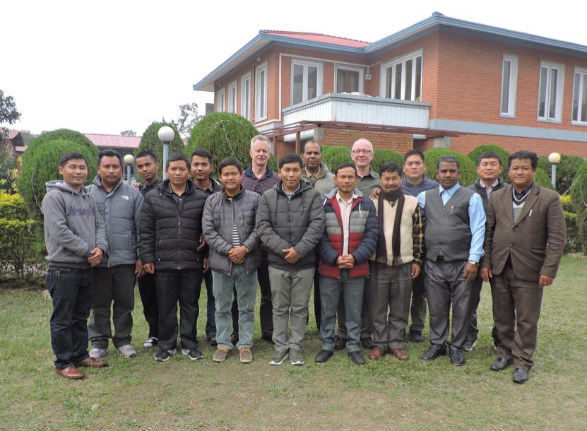 Nepal-Module3.png