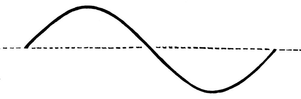 sine-wave.jpg