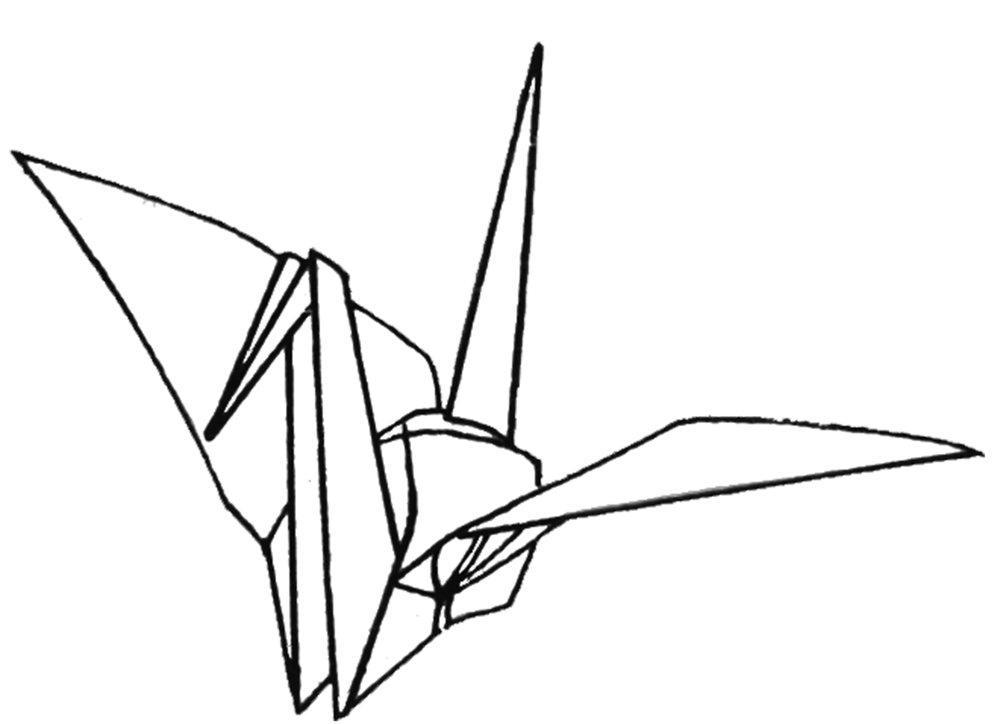 crane2b.jpg