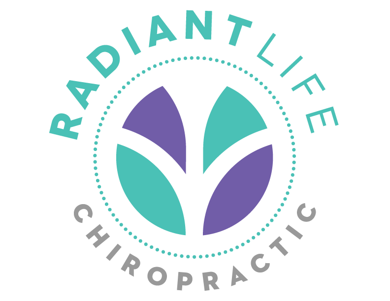 Radiant Life Chiropractic - Minneapolis Chiropractor