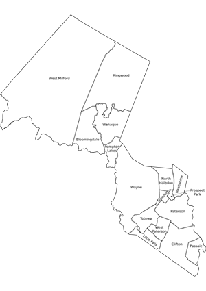 Passaic County, New Jersey.png
