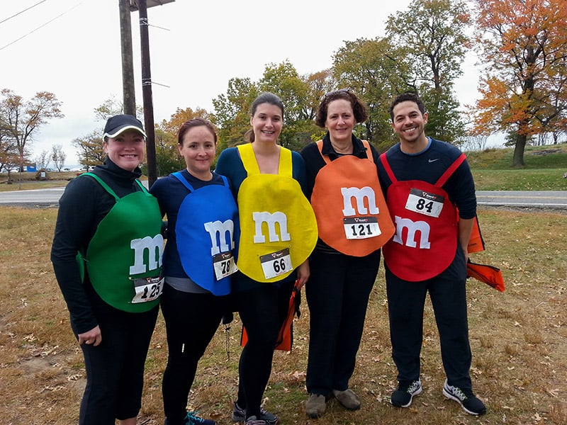 Post Race M&Ms.jpg