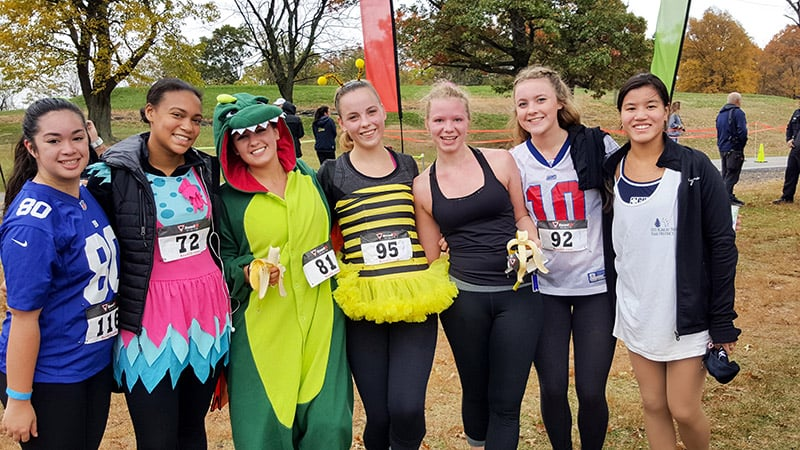 Runners in costume.jpg