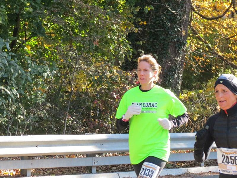 Rebecca running.jpg