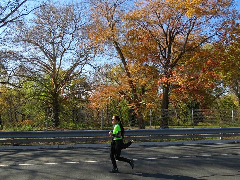 Lynne running.jpg