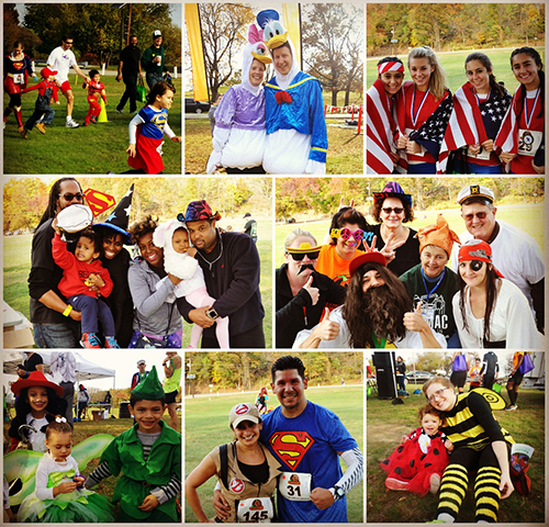 Halloween 5K Collage.jpg