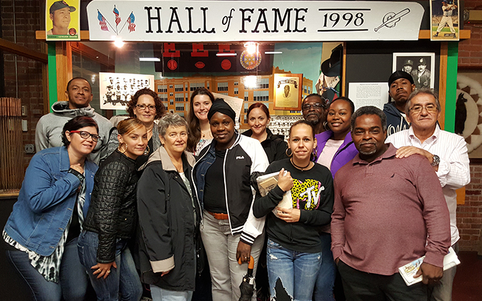 Staff visits Paterson Museum.jpg