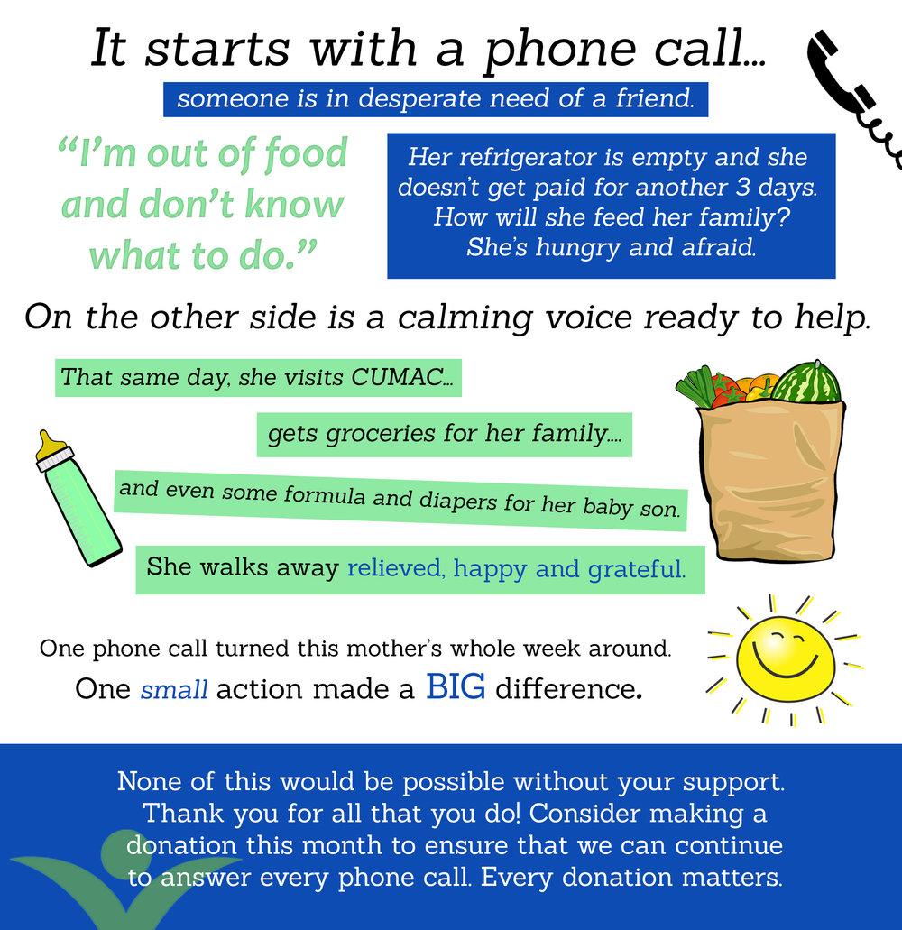 A Phone Call Away.jpg