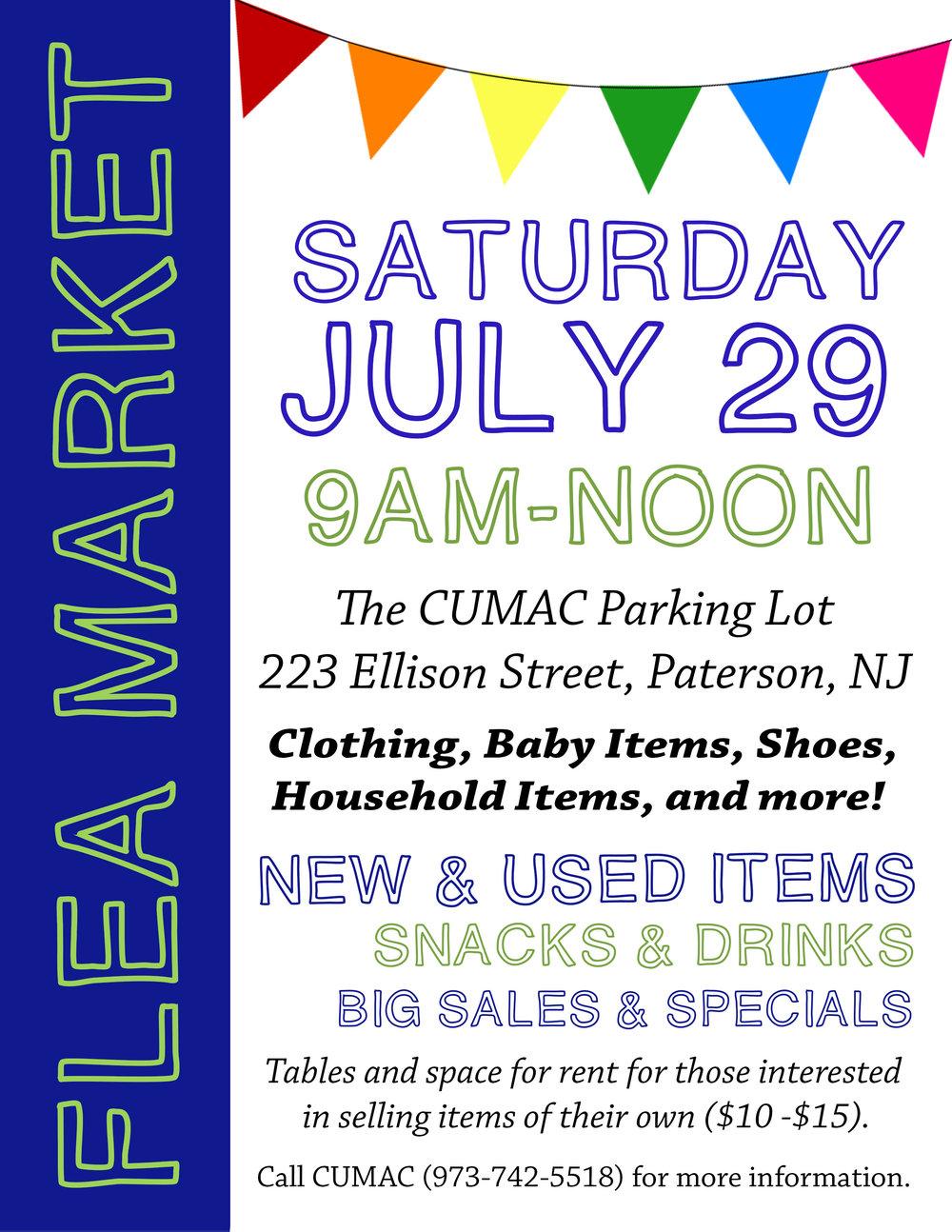 CUMAC Flea Market Flyer.jpg