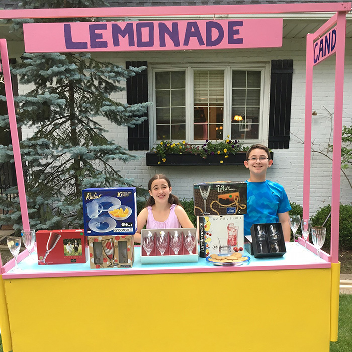 LemonadeStand.jpg