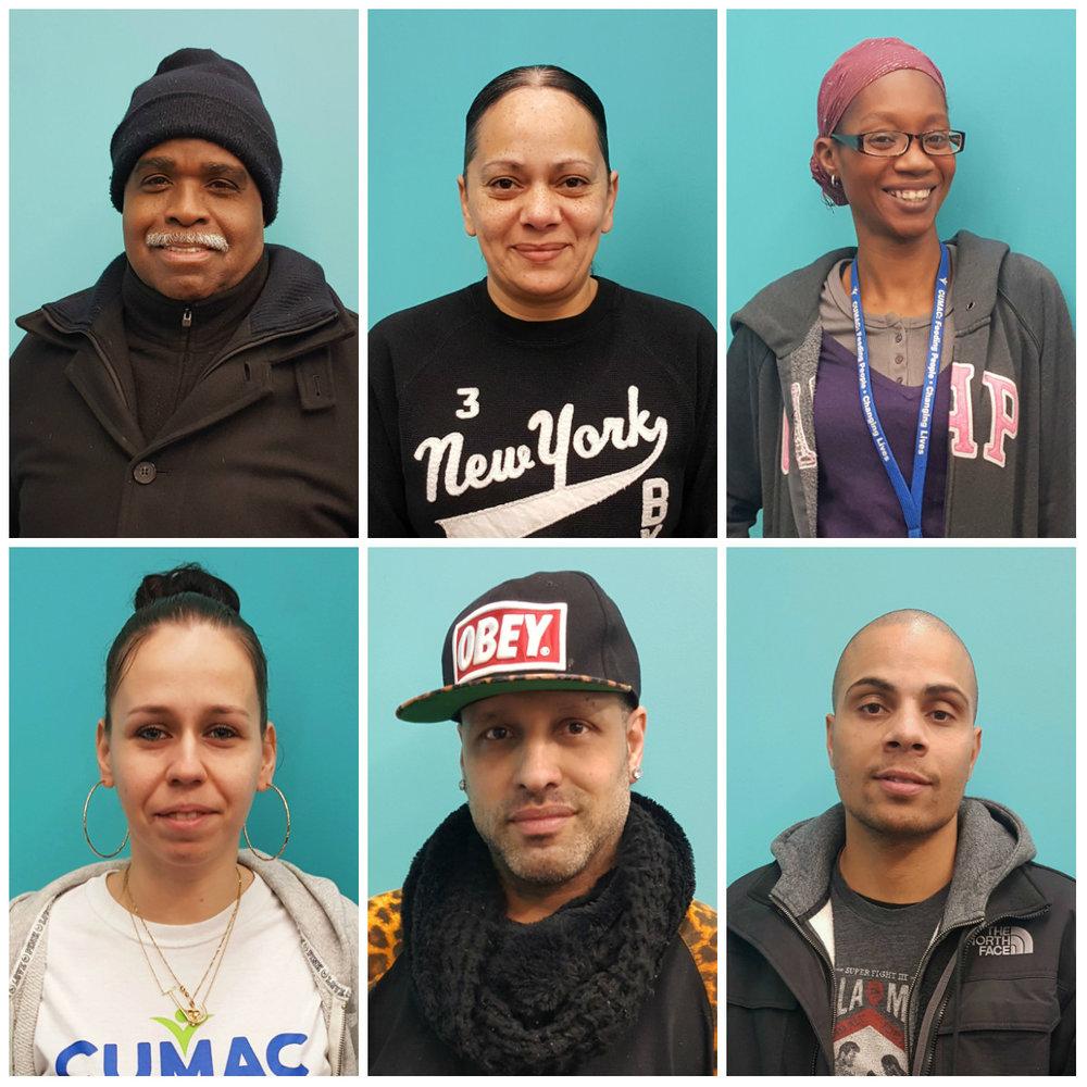 New Staff Collage .jpg