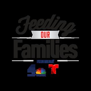 FeedingOurFam Logo.png