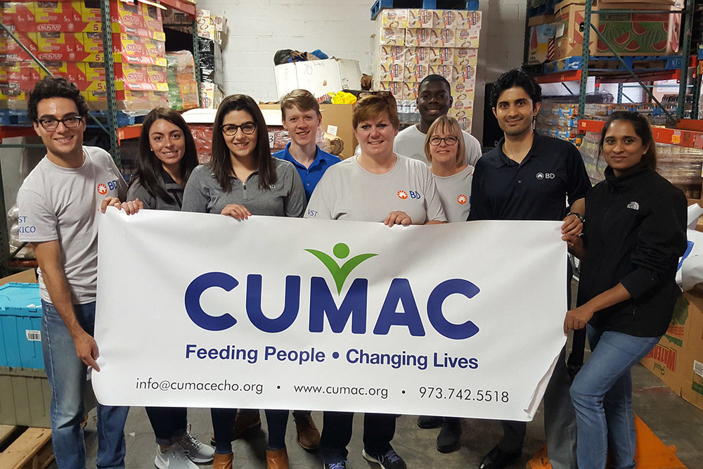 Volunteering with CUMAC.jpg