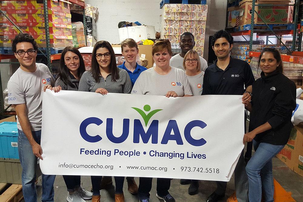 Volunteering with CUMAC.jpg