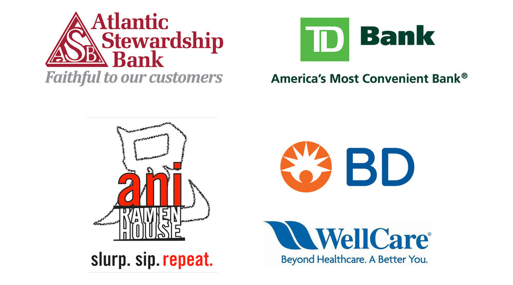 FLAMES Sponsors.jpg