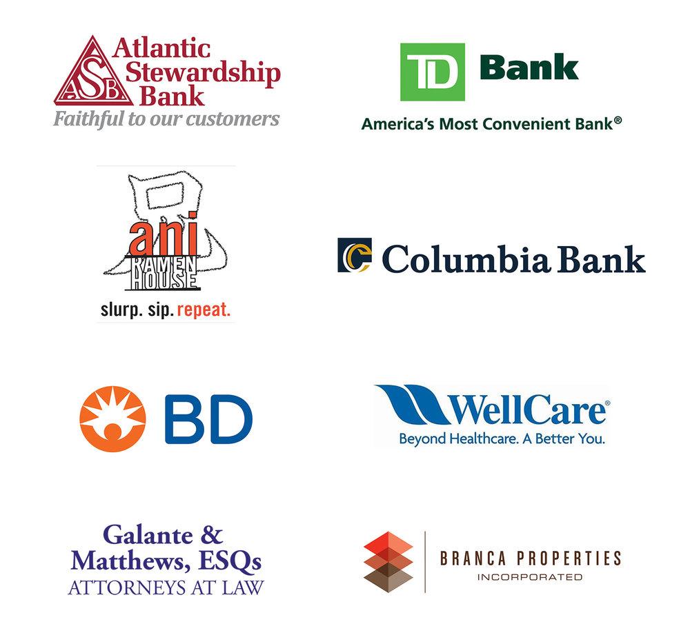 FLAMES Sponsors (Website).jpg