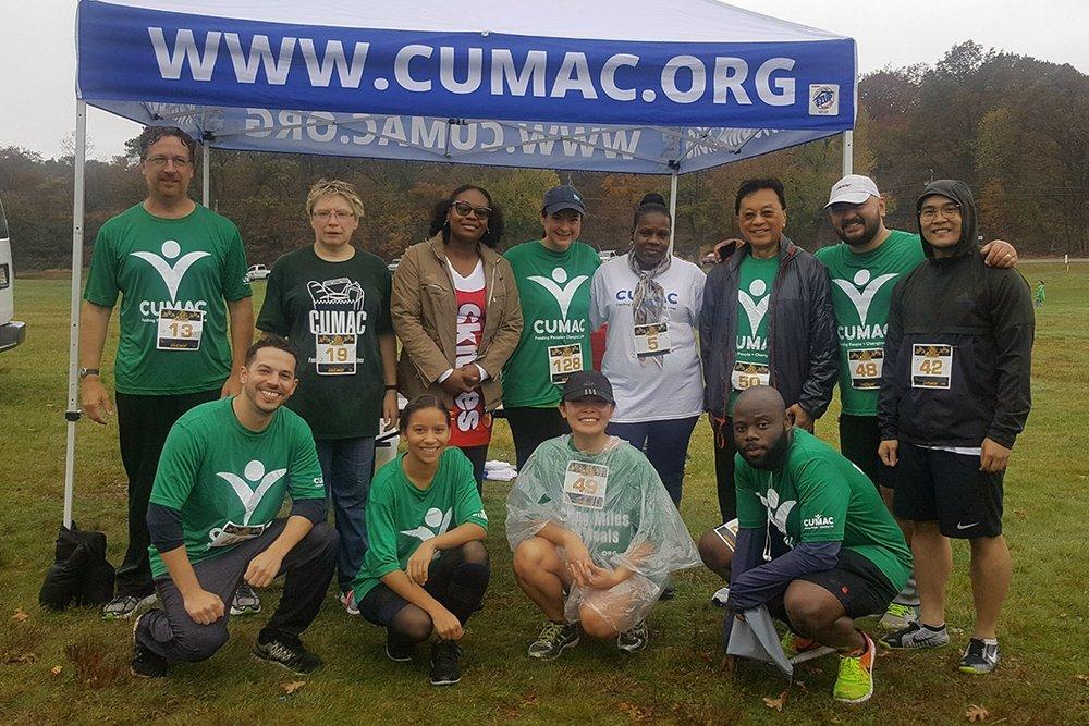 Team CUMAC Run.jpg