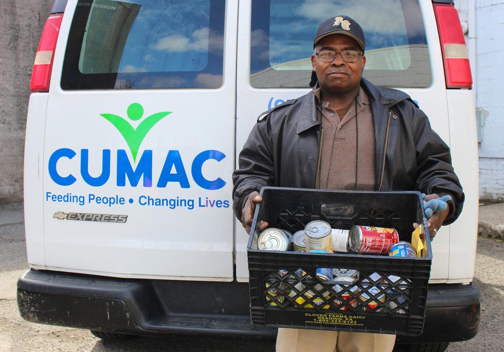 Feeding People Changing Lives.jpg
