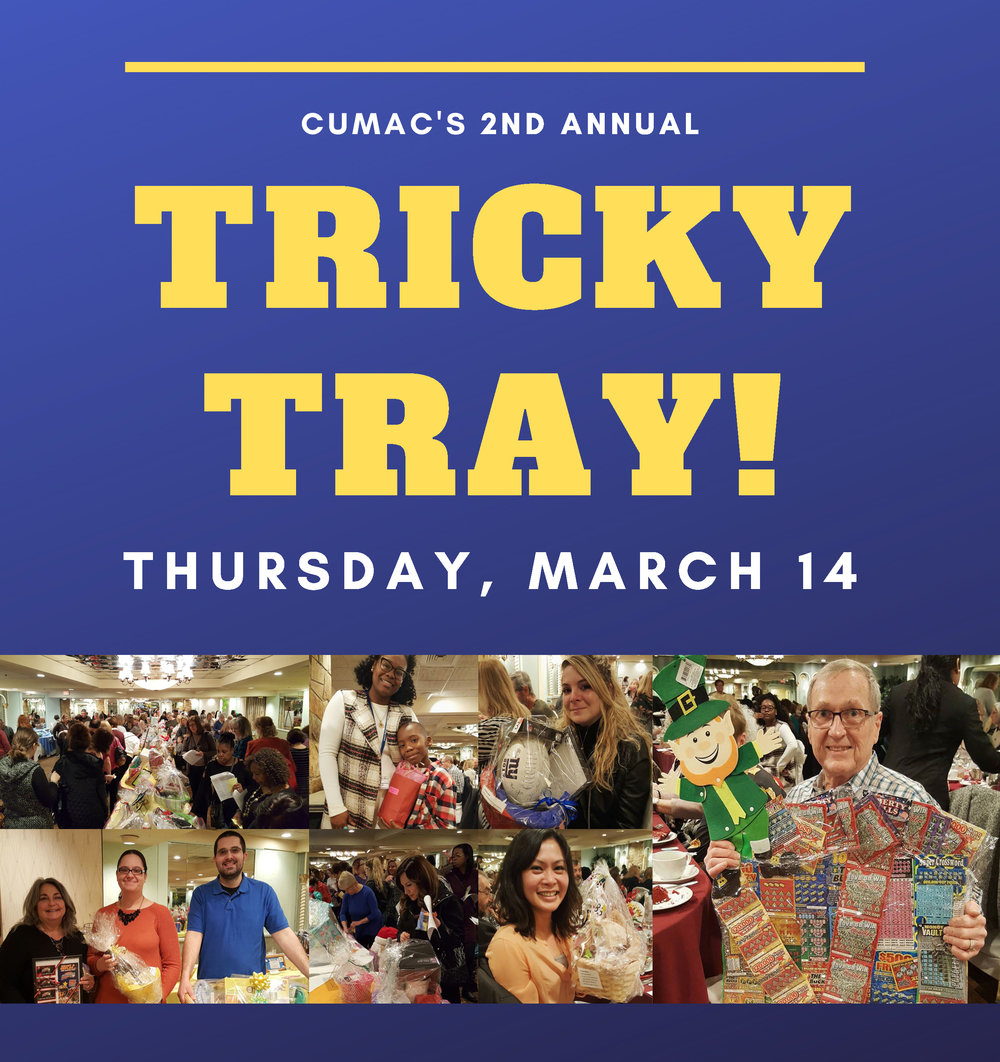 Tricky Tray 2019 Graphic.jpg