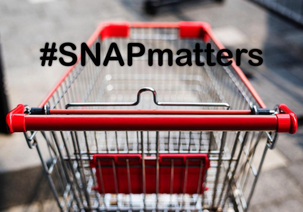 #SNAPmatters.jpg