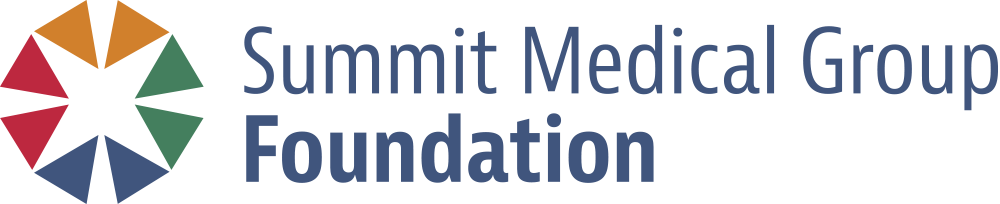 Summit Medical Group Foundation Logo.png