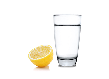 WATER_LEMON.jpg