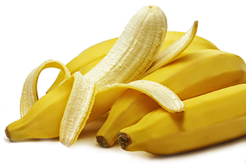 bananas_small.jpg