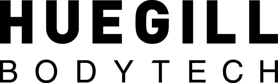 HBT_logo_banner.jpg