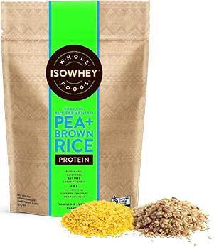 isowhey-organicbio-fermentedpeabrownriceproteinpowder_iw_group_shot copy.jpg