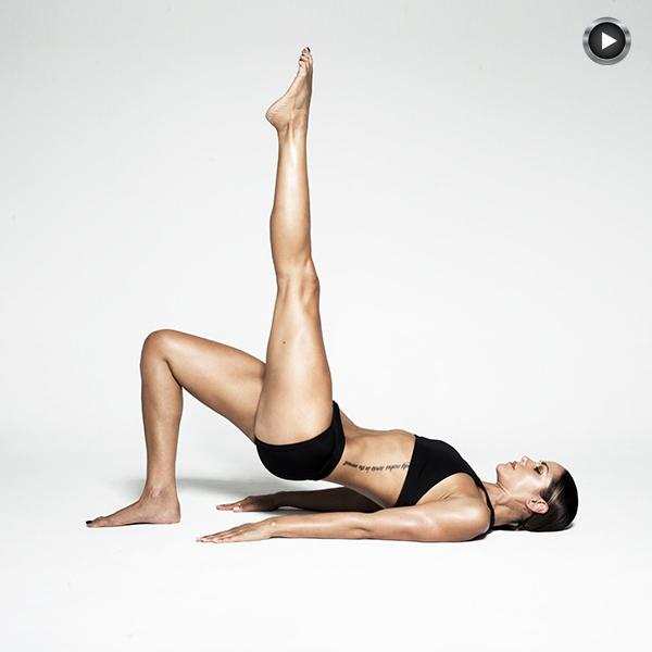 leg_lifts
