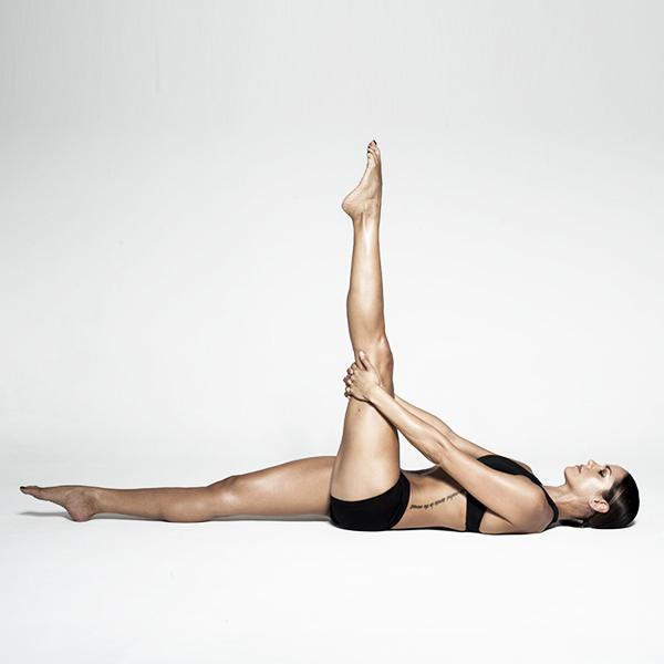 hamstring_stretch