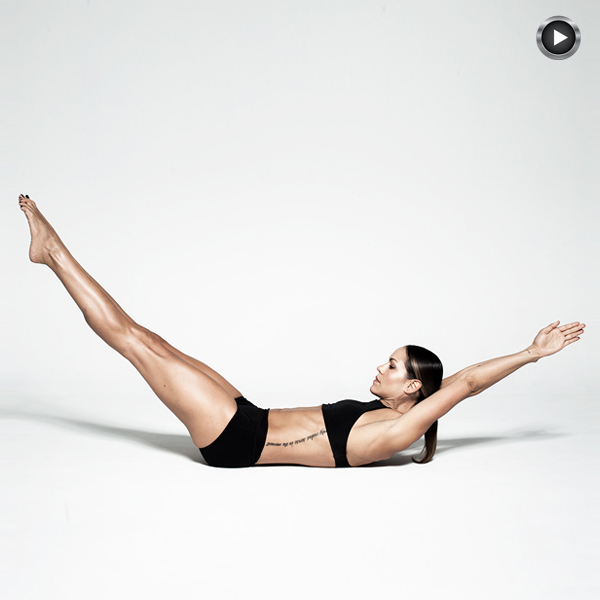 double_leg_stretch