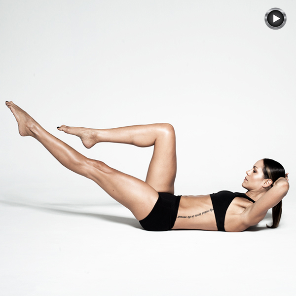 single_leg_stretch