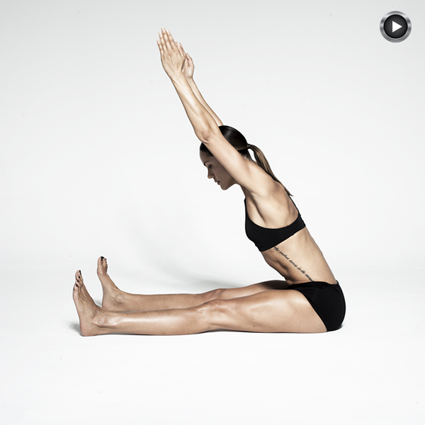 spine_stretch
