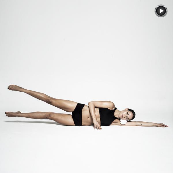 side_lift_leg