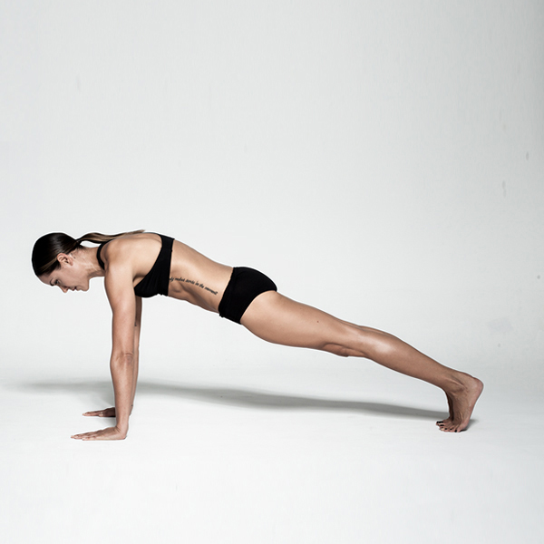 front_plank
