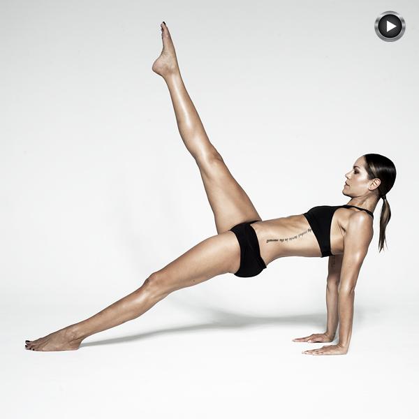 leg_pull_back_leg_lift