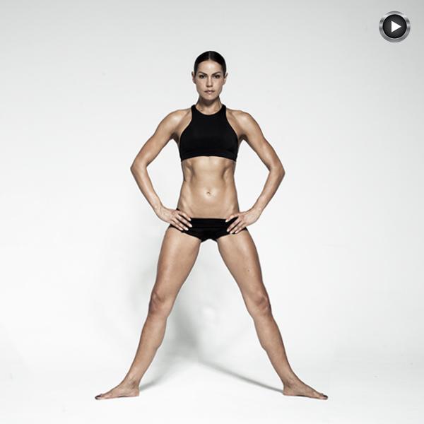wide_squats