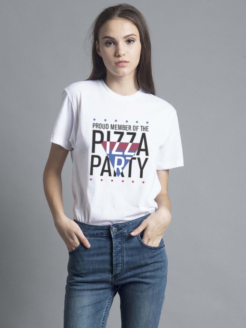 KD_PizzaParty_boyfriendtee_white.jpg