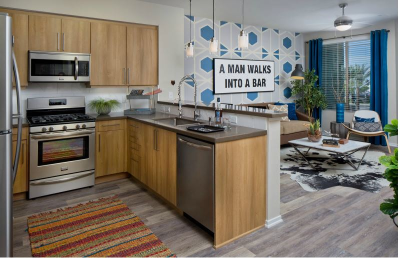 Broadstone Corsair Kitchen LR Shot.JPG