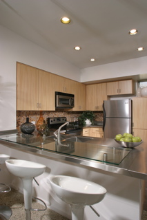 Atria One Bedroom Kitchen Shot.jpeg