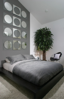 Atria One Bedroom Master.jpg